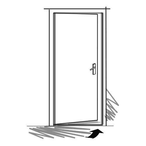 Alux-entrance-doors